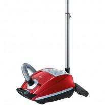 Bosch BSGL5320 premium class Free'e podlahový vysavač