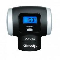 Climadiff AUTOVAC2 zátka vakuová na víno