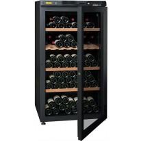 Avintage AVV206 chladici skrin na vino