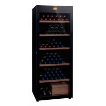 Avintage DVP305G chladici skrin na vino
