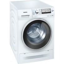 Siemens WD15H542EU pračka se sušičkou volněstojící