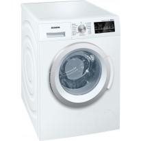 Siemens WM12T460BY volněstojící pračka