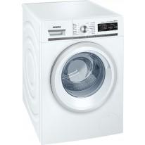 Siemens WM14W540EU automatická pračka, 60 cm