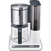 Bosch TKA8631 volně stojící kávovar