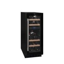 Avintage AV18CDZ chladici skrin na vino