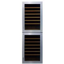 Avintage AV140XDP chladici skrin na vino