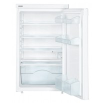 Liebherr T 1400 chladnička, bílá