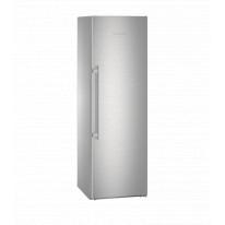 Liebherr KBPes 4354 kombinovaná chladnička, BluPerformance, nerez
