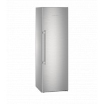 Liebherr KBes 4350 chladnička, BluPerformance, nerez
