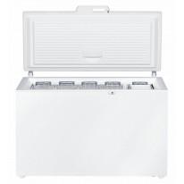 Liebherr GTP 3656 mraznička, Premium, bílá + Akce 5 let záruka zdarma