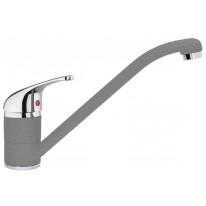 Sinks Sinks CAPRI 4 - 72 Titanium