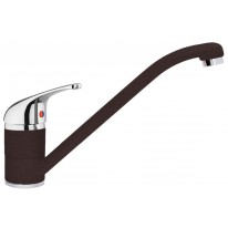 Sinks Sinks CAPRI 4 - 93 Marone