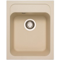 Set Sinks CLASSIC 400 Sahara+MIX 35 GR
