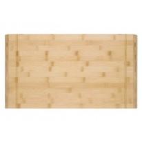 Schock Bambusová krájecí deska 629044