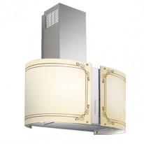 Falmec LIBERTY/LED MIRABILIA nástěnný 67 cm 800 m3/h