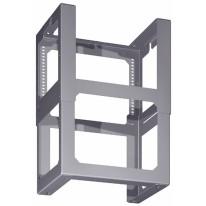 Siemens LZ12500 vnitřní konstrukce-prodloužení 500 mm LF98GA540/LF98GA532