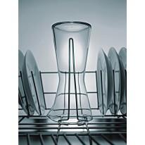 Siemens SZ73000 SET: ostřikovací hlava na plechy, držák na velké lahve či vázy