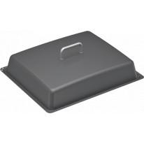 Bosch HEZ633001 víko pro pofesionální pánev