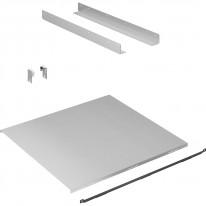 Bosch HEZ6BMA00 kombinační set / vertikální vestavba