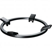 Bosch HEZ298102 Wok-kroužek