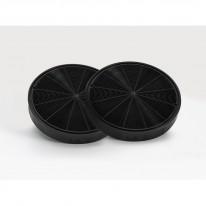 Bosch DHZ5316 Aktivní uhlíkový filtr