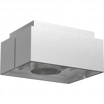 Bosch DSZ6230 CleanAir-Modul