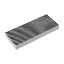 Siemens LZ46810 CleanAir Aktivní uhlíkový filtr