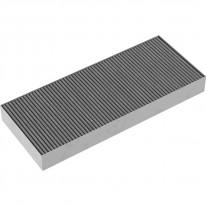 Bosch DSZ4681CleanAir aktivní uhlíkový filtr