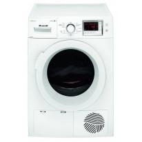 Sušička prádla úzká