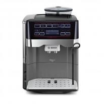 Bosch TES60523RW volně stojící kávovar