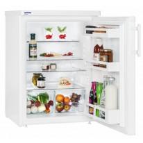 Liebherr TP 1720 chladnička, comfort, bílá