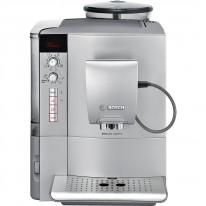 Bosch TES51521RW volně stojící kávovar