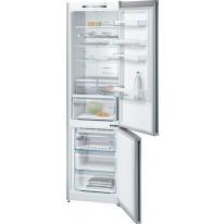 Bosch KGN39VL35 kombinovaná chladnička, VitaFresh, NoFrost