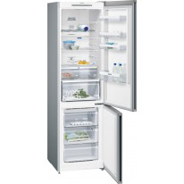 Siemens KG39NVL45 kombinovaná chladnička, hyperFresh, NoFrost