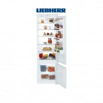Liebherr ICUS 3214 Comfort kombinovaná vestavná chladnička + Akce 5 let záruka zdarma