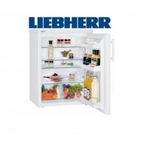 Liebherr T 1810 Comfort, volněstojící chladnička, bílá