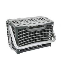 Electrolux E4DHCB01 Košík na příbory