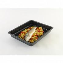 Electrolux E4OHDT01 Plech na pečení masa a nemasových pokrmů
