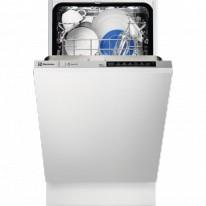 Electrolux ESL4570RA vestavná myčka nádobí