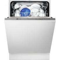 Electrolux ESL5201LO vestavná myčka nádobí