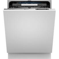 Electrolux ESL8820RA vestavná myčka nádobí