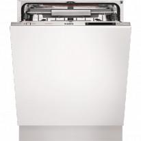 AEG F99725VI1P vestavná myčka nádobí