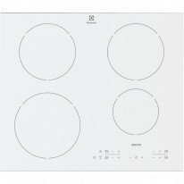 Electrolux EHH6340IOW varná deska