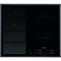 AEG HKP65410FB varná deska