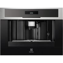 Electrolux EBC54524OX vestavný kávovar