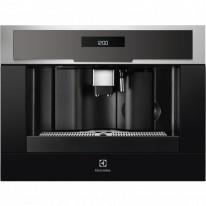 Electrolux EBC54524AX vestavný kávovar