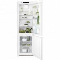 Electrolux ENN2874CFW vestavná kombinovaná chladnička