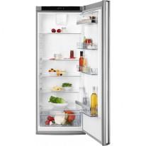 AEG S73320KDX0 volně stojící chladnička