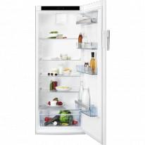 AEG S73320KDW0 volně stojící chladnička