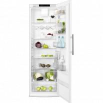 Electrolux ERF4114AFW volně stojící chladnička